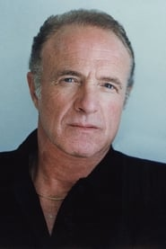 Photo de James Caan