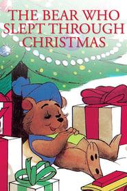 The Bear Who Slept Through Christmas 1973