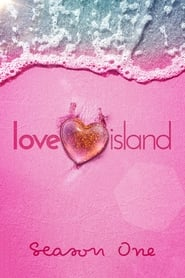 Love Island: 1 Staffel