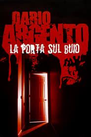 Poster Door Into Darkness 1973