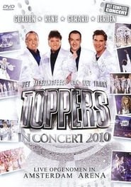 Toppers in concert 2010 2010