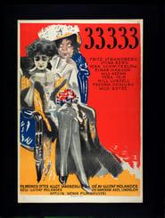 33.333 1924