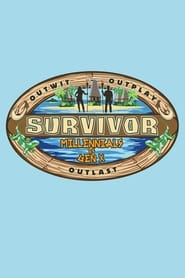 Watch Survivor season 33 episode 13 S33E13 free