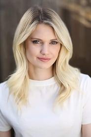 Katie Gill