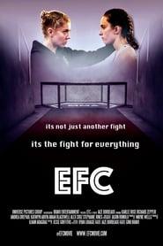 EFC (2021)