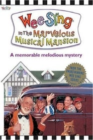 Wee Sing in the Marvelous Musical Mansion (1992)