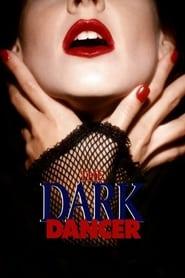 Poster The Dark Dancer 1995