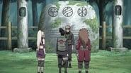 The Yamanaka Clan's Secret Ninjutsu