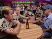 Reno 911! Season 2 Episode 7 : Not Without My Mustache