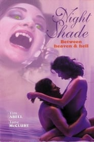 Night Shade (1996)