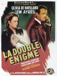 La Double Énigme