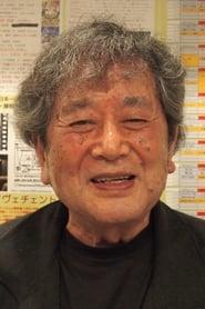 Koretsugu Kurahara