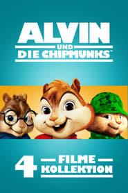 Alvin e os Esquilos 2 Dublado Online