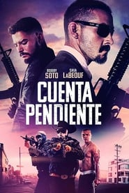 The Tax Collector Película Completa HD 720p [MEGA] [LATINO] 2020