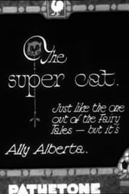 The Super Cat