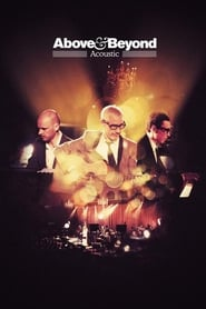 Above & Beyond: Acoustic
