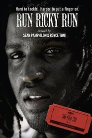 Run Ricky Run (2010)