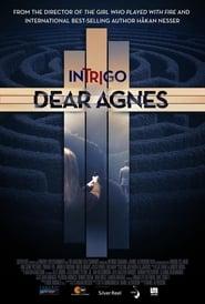 Ver Intrigo: querida Agnes Online HD Castellano, Latino y V.O.S.E (2018)