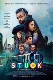 Image Stuck (2019) legendado HD