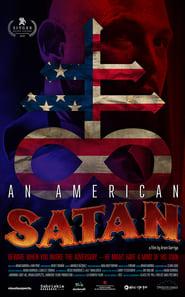 مشاهدة فيلم An American Satan مترجم
