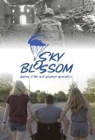 Sky Blossom (2020)