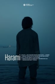 Harami (2020) Hindi Full Movie