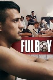 Fulboy 2015
