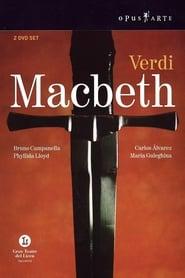 Giuseppe Verdi - Macbeth 2005