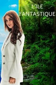 L'Île fantastique saison 01 episode 01