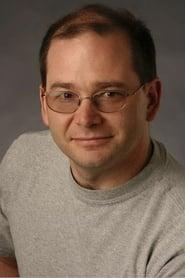 Tom Martinek