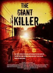 The Giant Killer (2017)