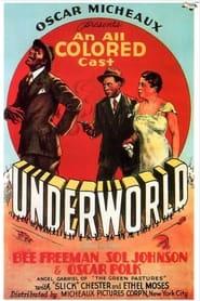 Underworld (1937)