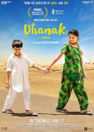 Dhanak 2015 Hindi Movie NF WebRip 300mb 480p 1GB 720p 3GB 5GB 1080p