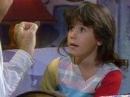 Punky Brewster 1984 1x11