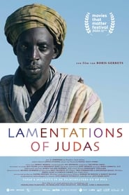 Lamentations of Judas [2020]