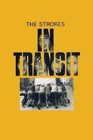 In Transit (2004)