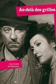 The Walls of Malapaga (1949)