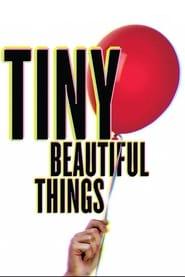 Tiny Beautiful Things (2020)