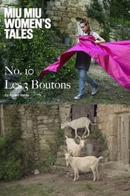 Les 3 Boutons (2015)