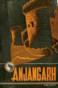Anjangarh
