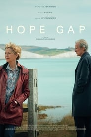 Ver Hope Gap Online HD Castellano, Latino y V.O.S.E (2019)