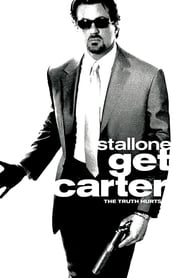 Get Carter (2000) BluRay 720p | GDRive