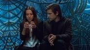 The Magicians Season 1 Episode 1 : Unauthorized Magic