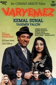 Varyemez (1991)