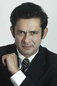 Roberto Marín
