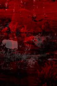 Reverse Shadow (2020)
