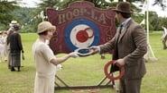 Downton Abbey Season 4 Episode 8 : Episode 8
