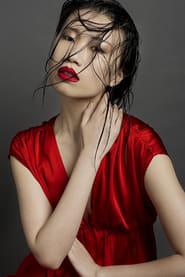 Xiao Sun photo