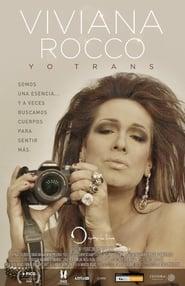 Viviana Rocco: I'm Trans (2016) Online Full Movie Free