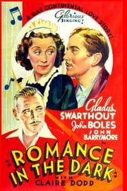 Watch Romance in the Dark